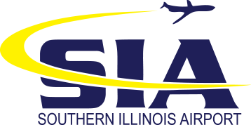SIAA_Logo copy