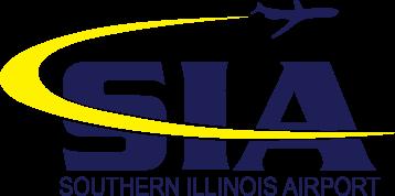 SIAA_Logo copy