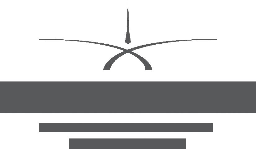Tech Park