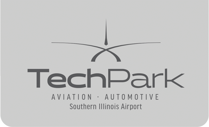 TechParkTop1